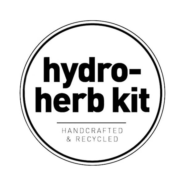 Hydro-Herb