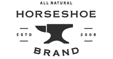 Horseshoe Brand