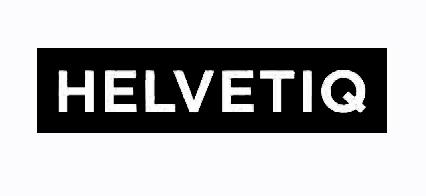 Helvetiq Verlag