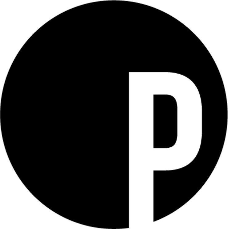 Pickmotion