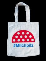 Milchpilz Bregenz Tasche